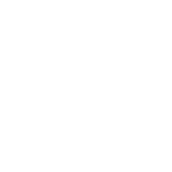 Future Industry Logo
