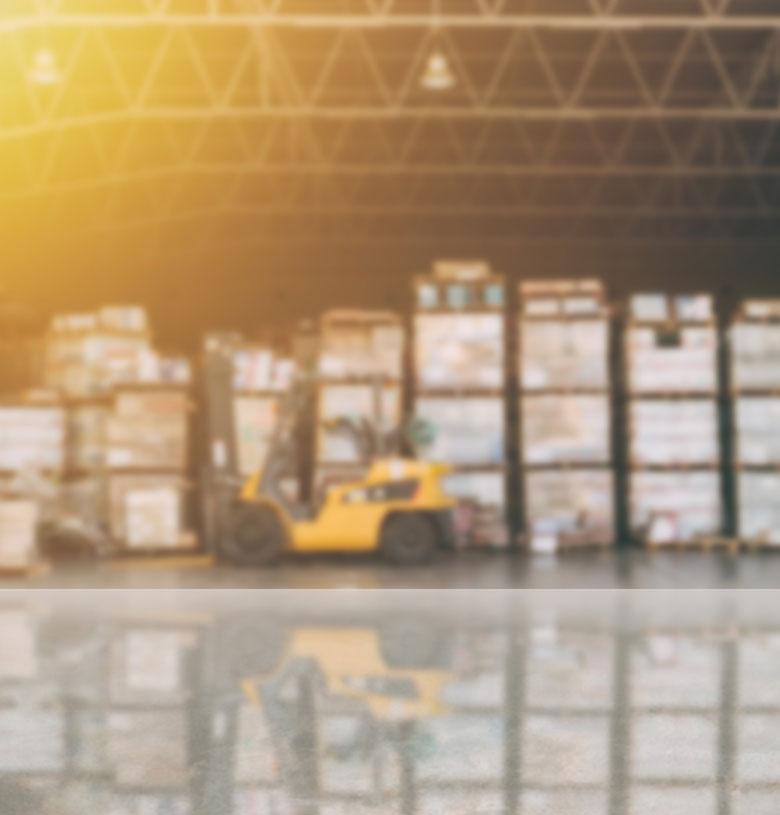 Materialwirtschaft-future-industry-köln