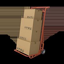 verpackung-logistik